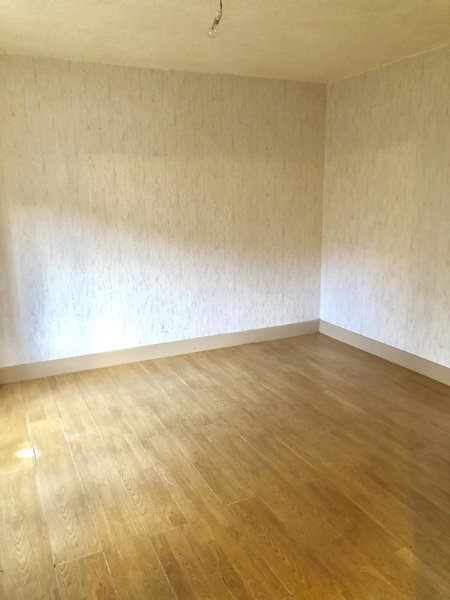 house for buy 3 rooms 58 m² épinal photo 1