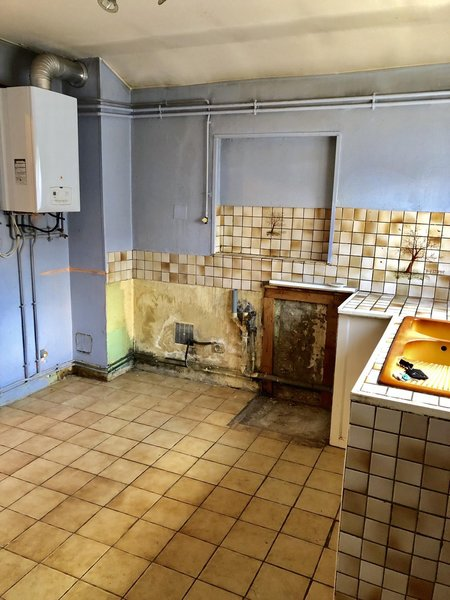 house for buy 3 rooms 58 m² épinal photo 3