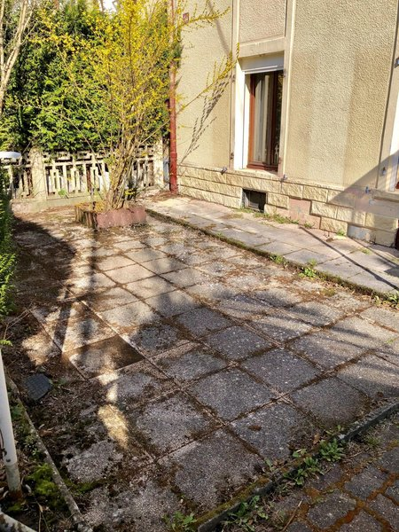 house for buy 3 rooms 58 m² épinal photo 2