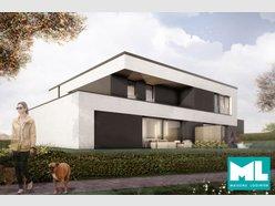 Haus zum Kauf 3 Zimmer in Beringen (Mersch) - Ref. 6804727