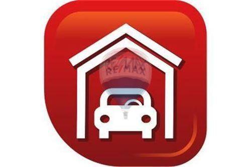 acheter garage ouvert 0 chambre 12.5 m² hobscheid photo 1