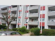 Appartement à vendre F4 à Metz - Réf. 5907959
