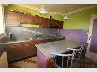 Maison à vendre F8 à Saint-Omer - Réf. 4990455