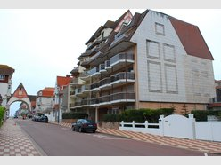 Appartement à vendre F5 à Le Touquet-Paris-Plage - Réf. 5129719