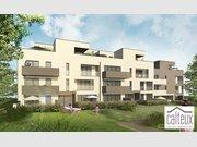 Appartement à vendre 2 Chambres à Dippach - Réf. 5002743