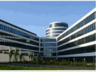 Bureau à louer à Luxembourg (Cloche-d'Or) - Réf. 6120951