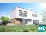 Detached house for sale 3 bedrooms in Mersch - Ref. 6387191