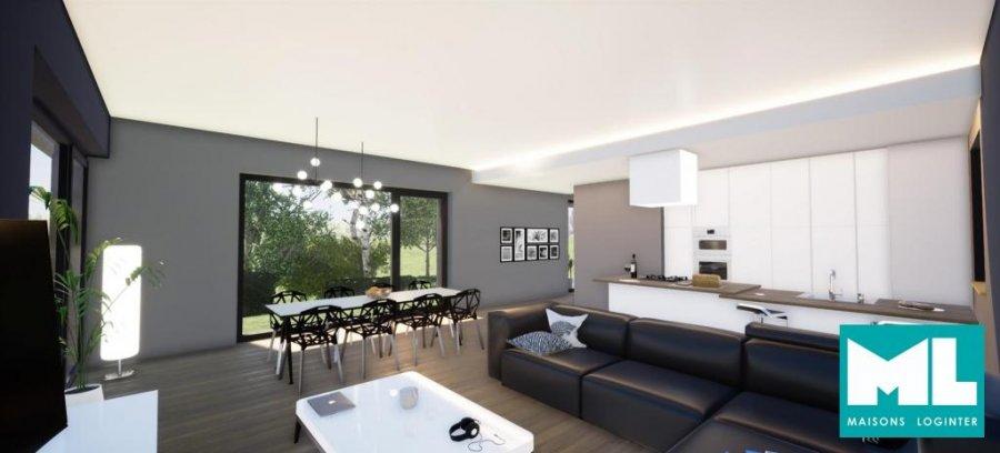 acheter maison individuelle 3 chambres 0 m² mersch photo 3