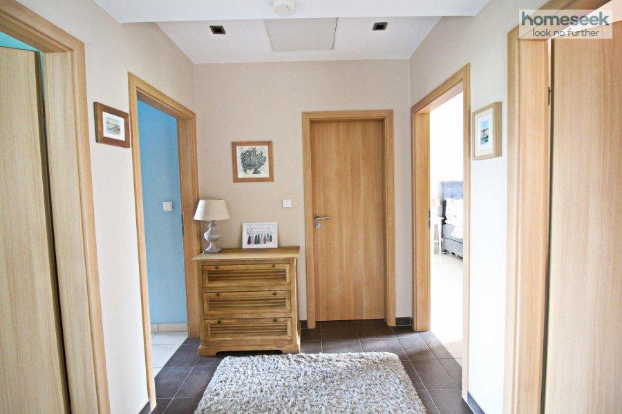 Maison à vendre 4 chambres à Kleinbettingen