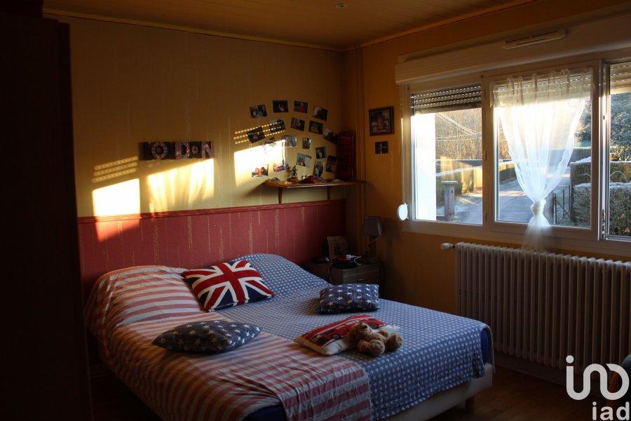 acheter appartement 4 pièces 110 m² baccarat photo 7