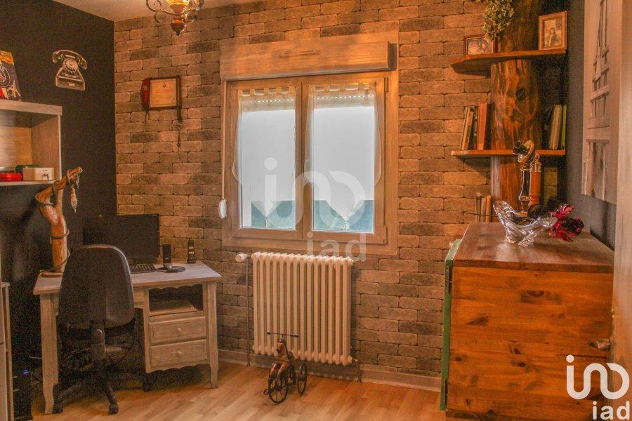 acheter appartement 4 pièces 110 m² baccarat photo 5