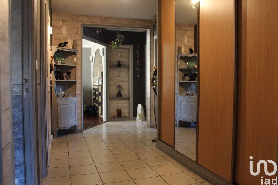 acheter appartement 4 pièces 110 m² baccarat photo 4