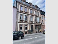 Duplex for rent 1 bedroom in Ettelbruck - Ref. 4449783