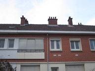 Appartement à vendre F5 à Dunkerque - Réf. 6153719
