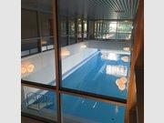 Wohnung zur Miete 3 Zimmer in Luxembourg-Dommeldange - Ref. 7145207
