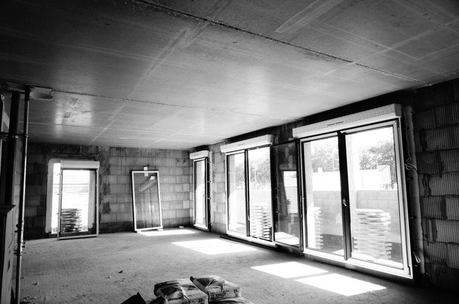 acheter appartement 2 pièces 48.3 m² ay-sur-moselle photo 1