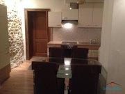 Appartement à louer 1 Chambre à Luxembourg-Centre ville - Réf. 5068535