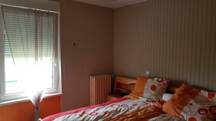 acheter maison individuelle 5 pièces 155 m² longlaville photo 4