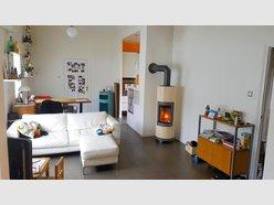 Maison à vendre F5 à Metz - Réf. 5138167