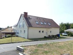 Einfamilienhaus zum Kauf 9 Zimmer in Bitburg - Ref. 5998327