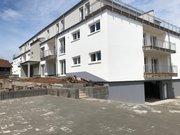 Appartement à vendre 4 Pièces à Dillingen - Réf. 6592247