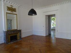 Appartement à louer F6 à Nancy-Stanislas - Meurthe - Réf. 6530807