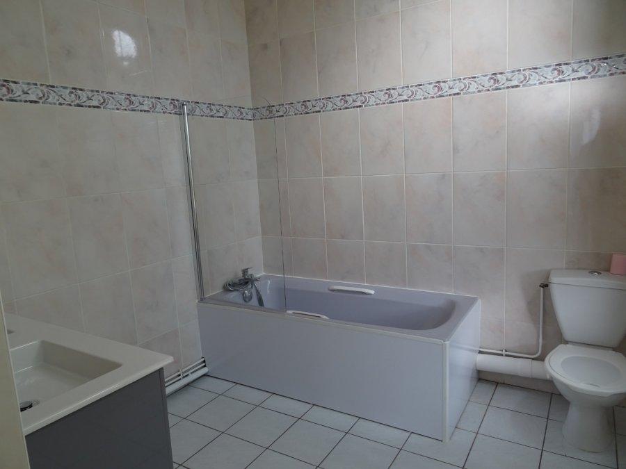 louer appartement 6 pièces 199 m² nancy photo 4
