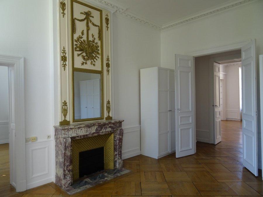 louer appartement 6 pièces 199 m² nancy photo 6