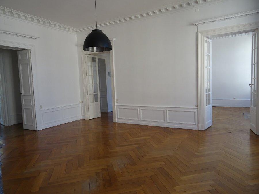 louer appartement 6 pièces 199 m² nancy photo 7