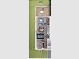 Maison à vendre 4 Chambres à Lorentzweiler (LU) - Réf. 7190263