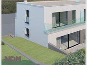 Haus zum Kauf 4 Zimmer in Lorentzweiler - Ref. 7190263