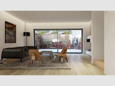 House for sale 4 bedrooms in Lorentzweiler - Ref. 7190263