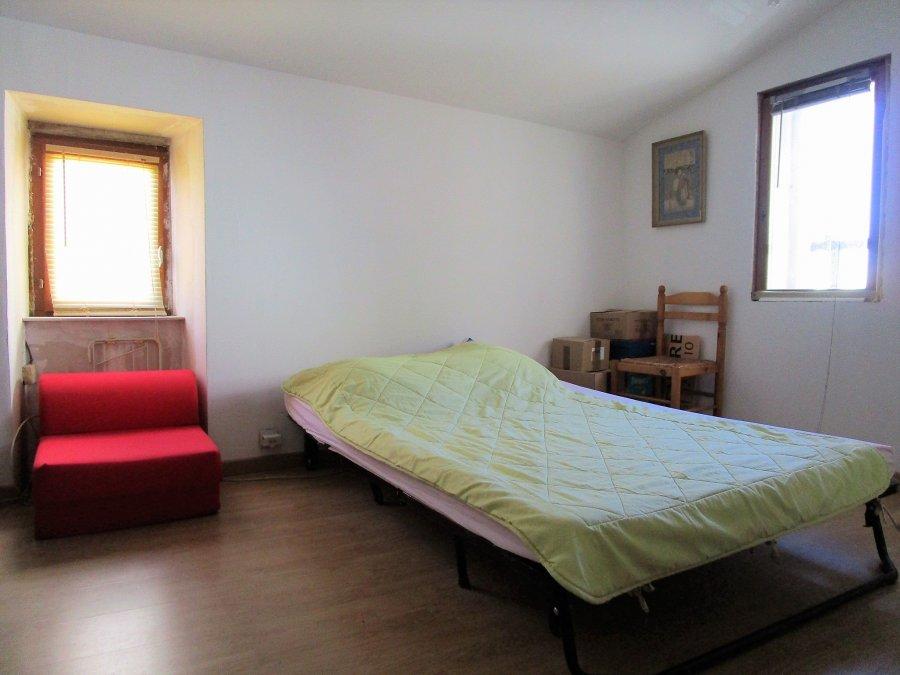acheter maison 3 pièces 65 m² les sables-d'olonne photo 4