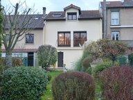 Maison à vendre F7 à Jarville-la-Malgrange - Réf. 4904695