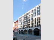 Bureau à louer à Luxembourg-Limpertsberg - Réf. 6821879