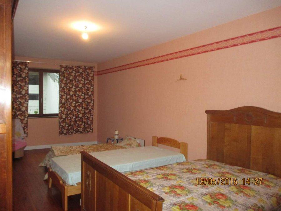 Maison à vendre F5 à Vilosnes haraumont