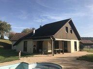 Maison à vendre F7 à Raon-aux-Bois - Réf. 5986295