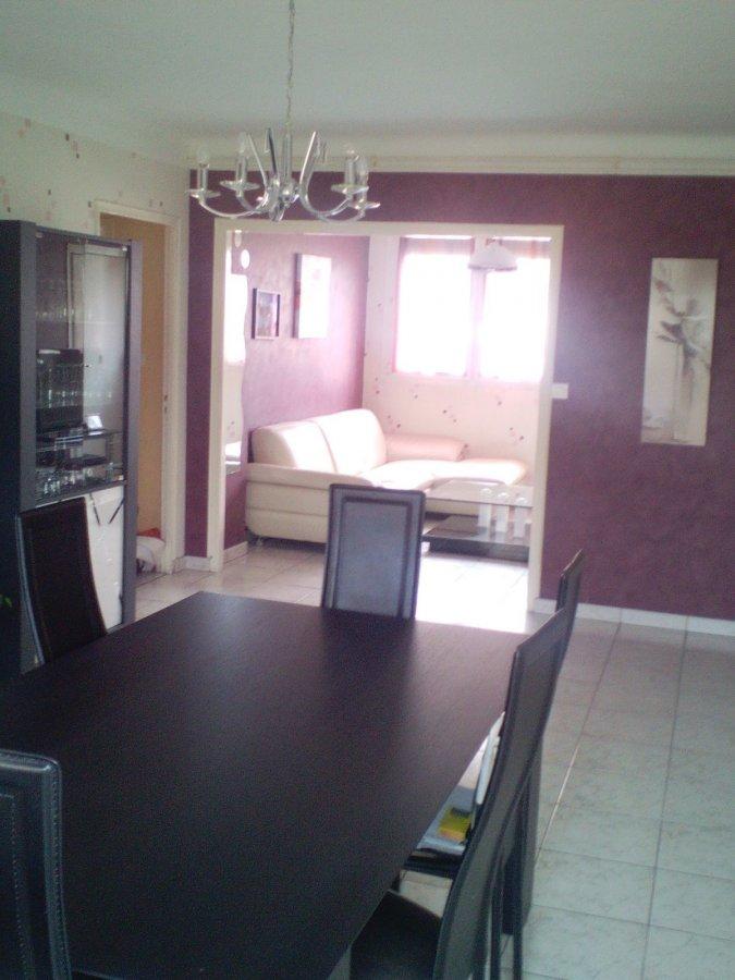 acheter appartement 4 pièces 68 m² vandoeuvre-lès-nancy photo 1