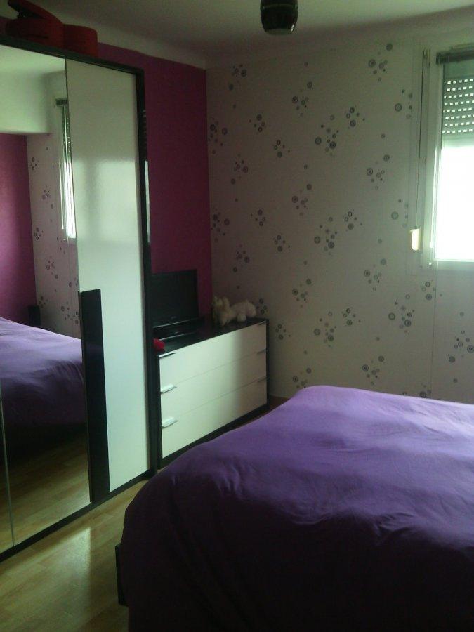 acheter appartement 4 pièces 68 m² vandoeuvre-lès-nancy photo 4