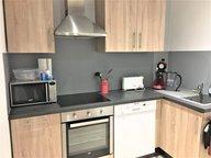Appartement à vendre F4 à Jarny - Réf. 6596599