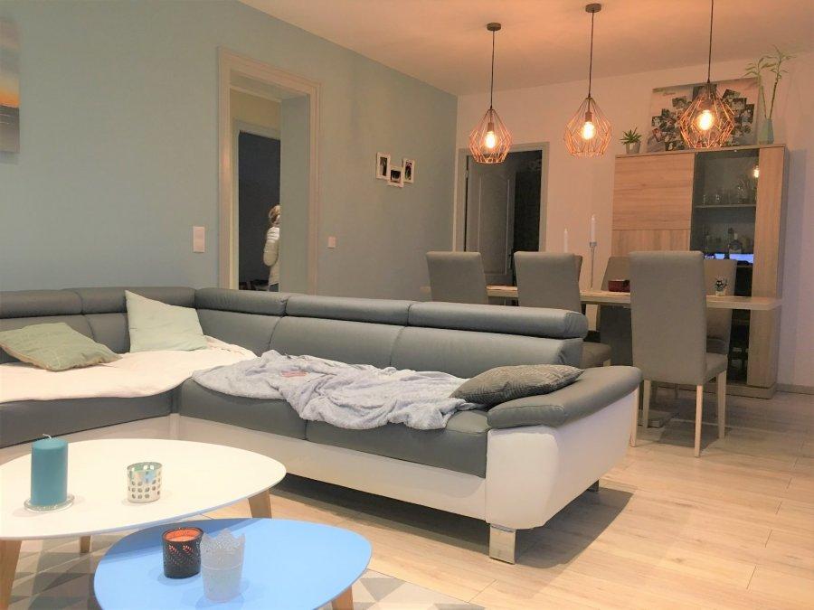 acheter appartement 4 pièces 71 m² jarny photo 2