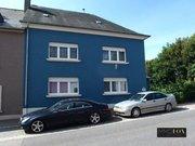 Maison à vendre 5 Chambres à Rambrouch - Réf. 6662135