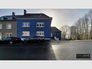 Haus zum Kauf 5 Zimmer in Rambrouch - Ref. 6662135