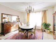 Appartement à vendre 2 Chambres à Luxembourg-Eich - Réf. 5158903