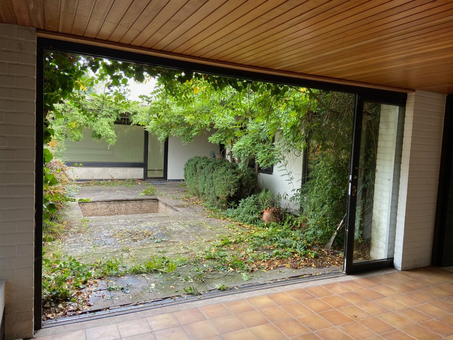 einfamilienhaus kaufen 5 zimmer 180 m² trier foto 2