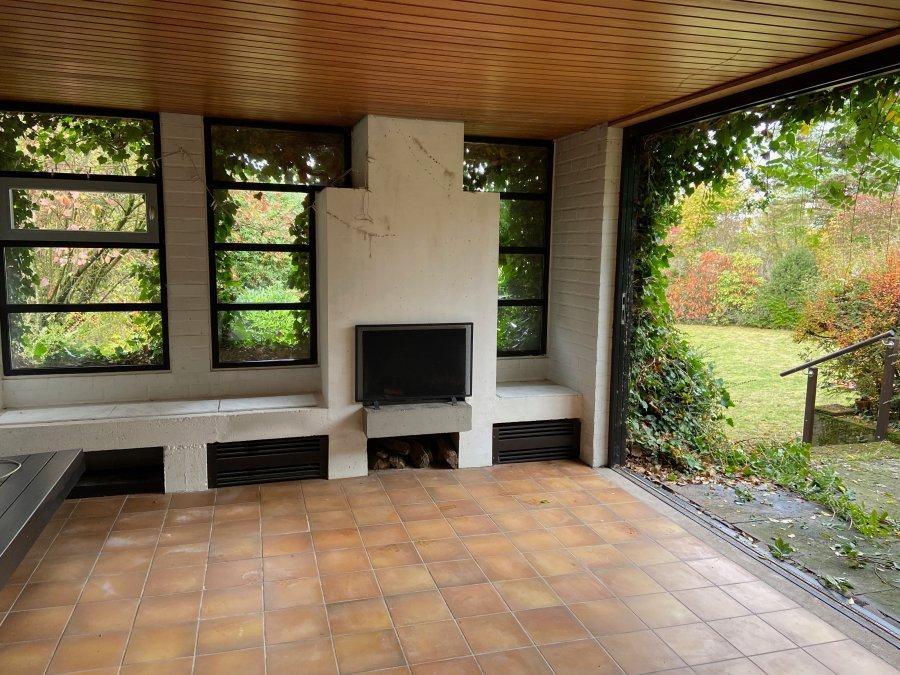 einfamilienhaus kaufen 5 zimmer 180 m² trier foto 3