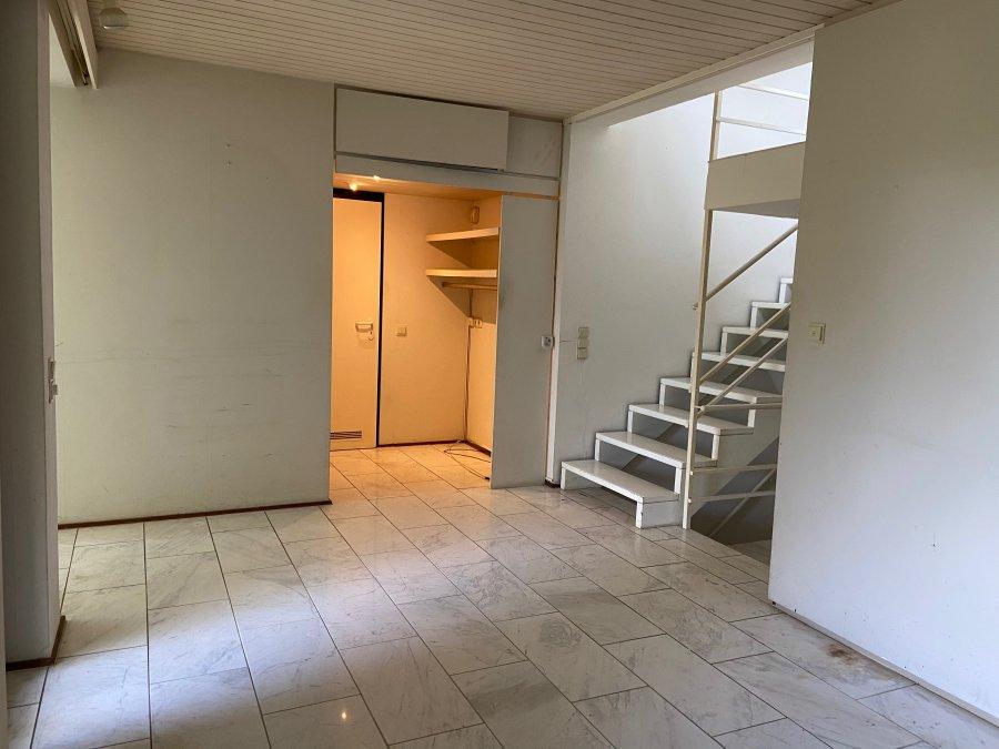 einfamilienhaus kaufen 5 zimmer 180 m² trier foto 4