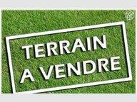 Terrain constructible à vendre à Gorcy - Réf. 4904951