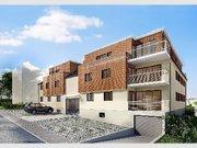 Wohnung zum Kauf 3 Zimmer in Palzem - Ref. 4917495