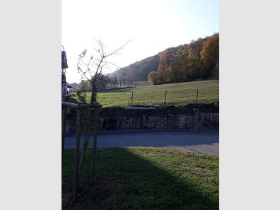 Building land for sale in Reisdorf - Ref. 6101239
